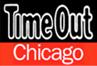 TimeOutChicagoLogo