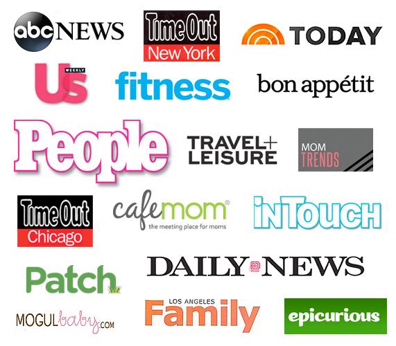media-logos.BIG