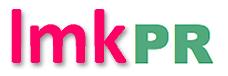 lmk.logo